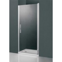 FRONTAL DE BAÑERA VETROBOX SERIE PLANET PL5