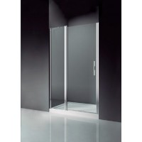FRONTAL DE BAÑERA VETROBOX SERIE PLANET PL6