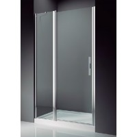 FRONTAL DE BAÑERA VETROBOX SERIE PLANET PL15